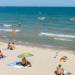 Visit Varna, Bulgaria, Uncontained Life